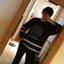 Dkichi-blog