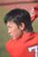 id:Dohbayashi0817