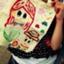 id:DokiDoki_Morin