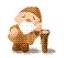 id:Donbee