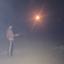 id:Dondurman
