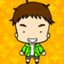 id:Dr_lamer