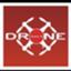id:Droneai