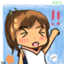 id:Duckmeatcurry