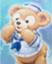id:Duffynokeshin