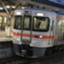 E231-231