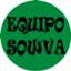 EQUIPOSOWVA