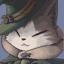 ERIMAKI_CAT