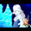 id:ERUFish
