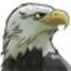 id:Eagle966