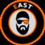 id:Eastkin