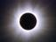 id:Eclipse01