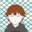 id:EikoHirai