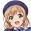 Eiyoku_JK