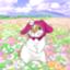 id:Elf-Achan