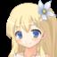 id:Elise-Fudo