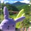 Eluhinata3305