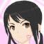 id:Emerald_LLR