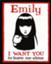 Emily-AnneAsakura
