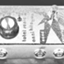 id:Emulator