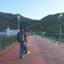 id:English_workout