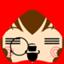 id:Enri