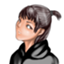 id:Eringi_Jason