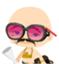 id:Erorious_BIG