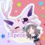 id:Espeon8440