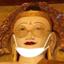 id:Estoppel