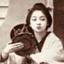 id:Eve_Iwasaki