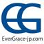 id:EverGrace
