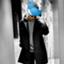 FALCON_hayabusa