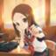 id:FMR_CHN