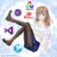 id:FOck_uTA