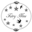 id:FairyNine