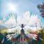 id:FantasyWorld