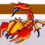 id:FatherScorpion