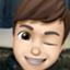 id:Fblog