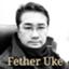 id:Fether-Uke