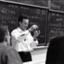 id:Feynman555