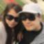 Filipino_Hasband