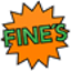 Fines-tips-blog