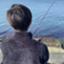 id:FishingLife