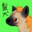 id:Flash-korin-BW