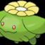 id:Floravol