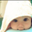 id:FluffyBaby
