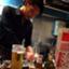 FoodAnalyst-Ryuji