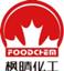 id:Foodchem