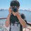 id:FoxStyle